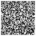 QR code with Keith B Vennum MD PA contacts