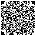 QR code with Michigan Mini Storage contacts