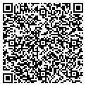QR code with Crank Construction Co contacts