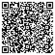 QR code with Jessica De Arcos contacts