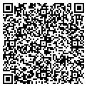 QR code with Computer Services contacts