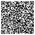 QR code with Voice Connections contacts