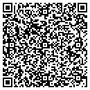 QR code with Argabrite Drilling & Pump Service contacts