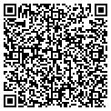 QR code with Siebold Auto Sales contacts