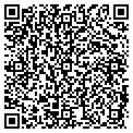 QR code with Elixson Lumber Company contacts