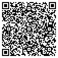 QR code with Vni of USA contacts