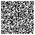 QR code with Consulting & Tax Services Inc contacts
