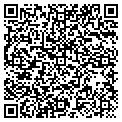 QR code with Woodall Sign & Crane Service contacts