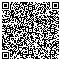 QR code with Stu Dwork Intl Inc contacts