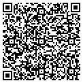 QR code with South Dade Yellow Pages Inc contacts
