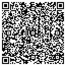 QR code with Jacmore Crafts & Needlepoint contacts