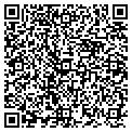 QR code with Uiterwyk & Associates contacts