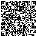 QR code with Superior Towing Inc contacts