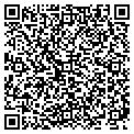 QR code with Realty Executives Adamo & Assc contacts