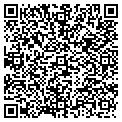 QR code with Nikor Investments contacts