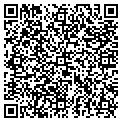 QR code with Guaranty Mortgage contacts