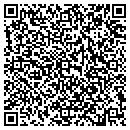 QR code with McDuffie/Morris Fincl Group contacts