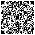 QR code with Visiting Nurse Association contacts