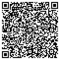 QR code with Brian Clark Tile Contractor contacts