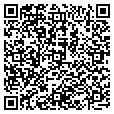 QR code with Jim Husbands contacts