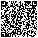QR code with Cash Flow Central contacts