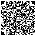 QR code with Bayfront St Anthony's Health contacts