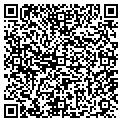 QR code with Betty's Beauty Salon contacts