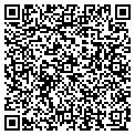 QR code with My General Store contacts