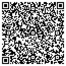 QR code with American Eagle Outfitters contacts