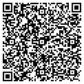 QR code with Angelito's Latin Cafe contacts