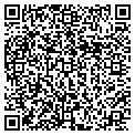 QR code with Moody Electric Inc contacts