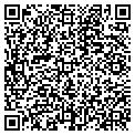 QR code with Ocean Suite Hotels contacts