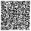 QR code with Orange County Community Action contacts