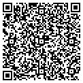 QR code with Sevlap Corporation contacts