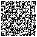 QR code with St George Tejera Attys At Law contacts