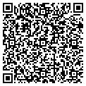 QR code with Classique Nails contacts