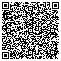 QR code with Becca Marsh Art Services contacts