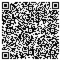 QR code with Wilson Roofing Inc contacts