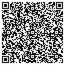 QR code with Chiropractic Pain Control Center contacts
