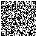 QR code with Kat Mars Cards & Gifts contacts