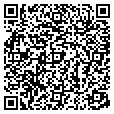 QR code with Intcomex contacts