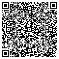 QR code with J G Air Conditioning contacts
