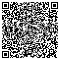 QR code with Mansion House Bed & Breakfast contacts