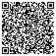 QR code with Post Modern Inc contacts