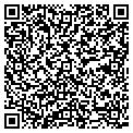 QR code with Robinson Residential Care contacts