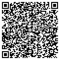 QR code with Little Caesars Pizza contacts