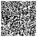 QR code with Stuart Yacht Sales contacts