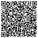 QR code with Lake Worth Cdc Project contacts
