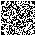 QR code with Arabel Fabrics Inc contacts