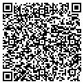 QR code with Logo's Unlimited contacts